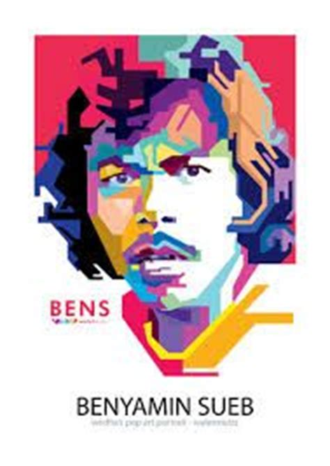 tutorial wpap sketchbook jimi hendrix wpap design blogger tutorial pinterest