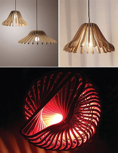 Recycled Chandelier Ideas 20 Fantastic Recycled And Upcycled Ls And Chandeliers Ideas Design Swan