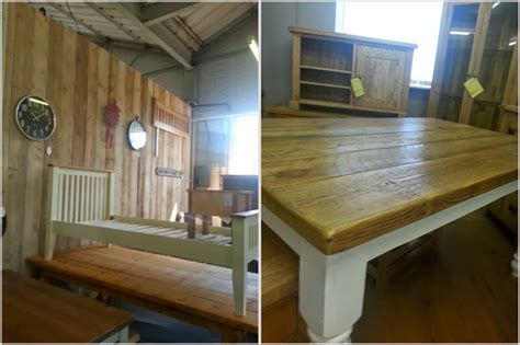 Wood Furniture Stores by A Treasure Trove Of Wood Furniture In Leicester The