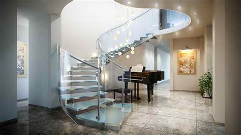 design of stairs for houses 15 residential staircase design ideas home design lover