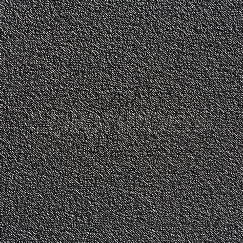 New Home Wall Texture close up black color rough plastic texture stock photo