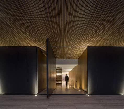 design house studio valparaiso 823 best images about office design on pinterest google