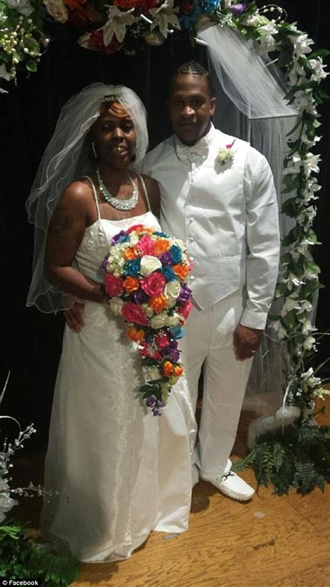 According to his facebook page tellis got married in august 2015 he
