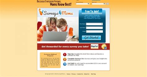 Good Paying Online Surveys - legit paid online surveys sites 2016 customer survey assist