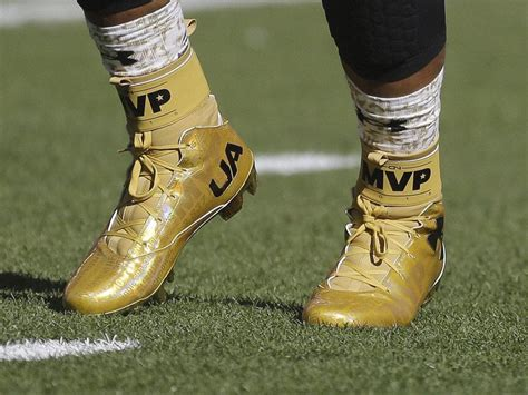 newton football shoes 78 best ideas about newton cleats on