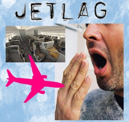 jet lag light therapy conquering jet lag with light therapy 187 holiday tips