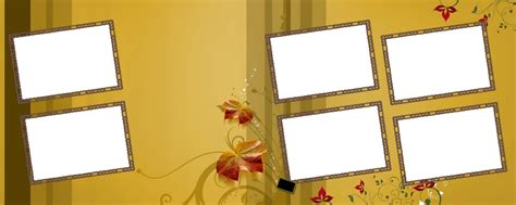 Wedding Album Design App Free by Karizma Album Background Indian Wedding Album Templates