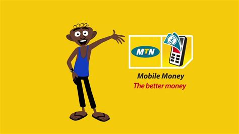 mtn mobile money sports betting website 1xbet adds mtn mobile money to it s