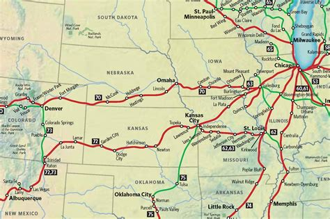 amtrak texas eagle route map amtrak route map east coast pictures to pin on pinsdaddy