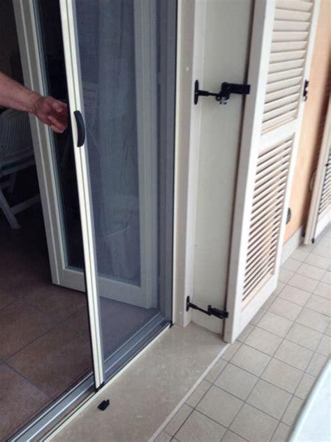 zanzariere porta finestra zanzariere porta finestra prezzi per porte e finestre