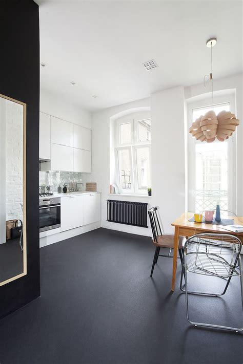 pavimenti moderne pavimenti per cucine moderne idee di design per la casa