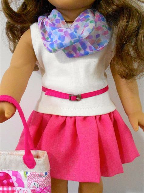 Free Clothing Search Search Results For 18 Inch Printable Doll Clothes Patterns Free Calendar 2015