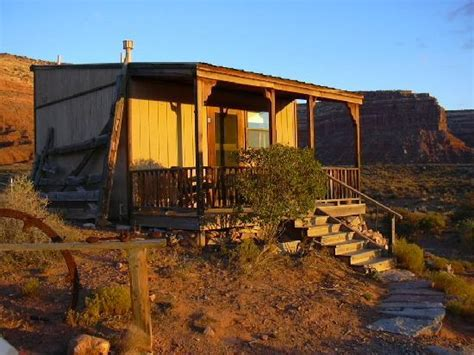 Valley Of The Gods Bed And Breakfast by Moki Dugway B And B Foto Di Valley Of The Gods