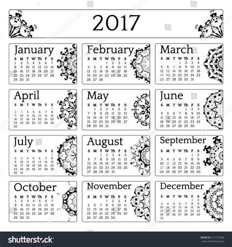 Philippines Calendario 2018 Calendar 2018 Printable Philippines Takvim Kalender Hd