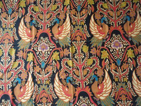 Bahan Katun Batik 12 bahan batik katun iwan tirta pusat grosir batik