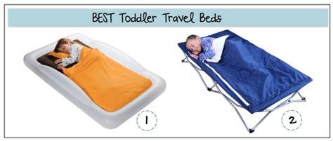 best toddler travel bed gear girl best travel beds momtrendsmomtrends