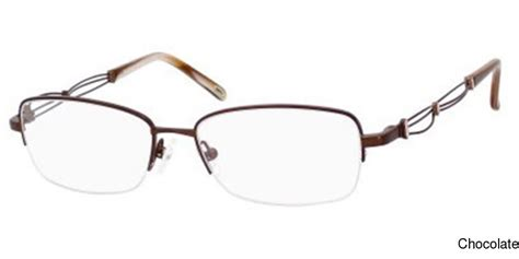 buy safilo emozioni 4351 frame prescription eyeglasses