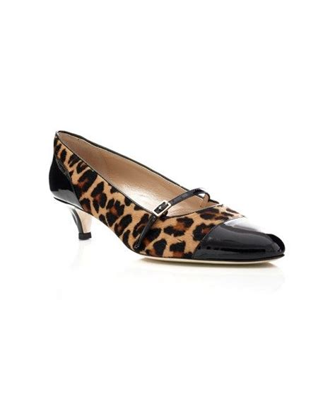 comfortable high heels for bunions blair comfortable heels heels for bunions julie