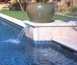 Master Pools Of What Can You Do With A Pool Master Pools Of