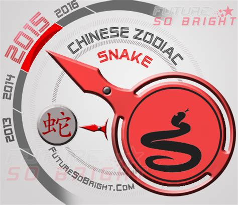 new year snake horoscope 2015 2015 year of the snake predictions autos post