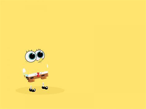 sponge bob powerpoint ppt backgrounds cartoon games
