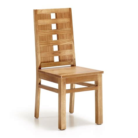 sillas d sillas de comedor madera silla de comedor de madera y