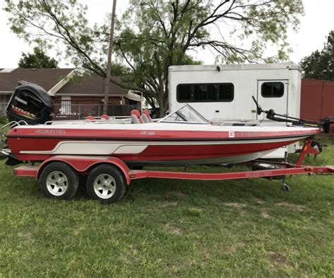 bass boats for sale by owner in texas skeeter boats for sale in texas used skeeter boats for