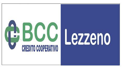 di credito cooperativo di lezzeno asd larius 2006