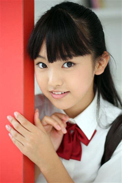 Sho Anju images of 香月杏珠 japaneseclass jp