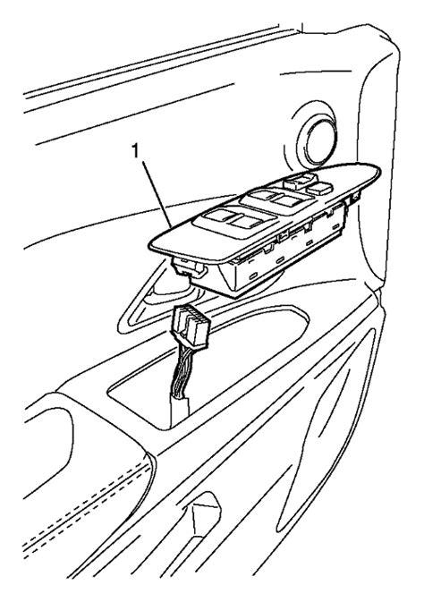 2002 Isuzu Axiom Interior Door Handle Repair Guides Interior Door Glass Regulator Autozone