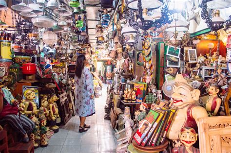 chasing the culture of indonesia crazy cool experiences