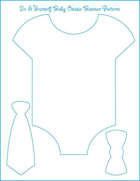 Baby shower templates on pinterest baby shower menu bear baby