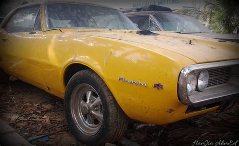 camaro for sale in pakistan vintage n classic cars in karachi is gold