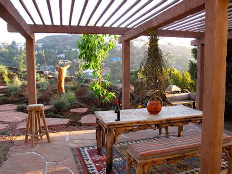 outdoor dining rooms southwestern outdoor dining room hgtv design blog design happens