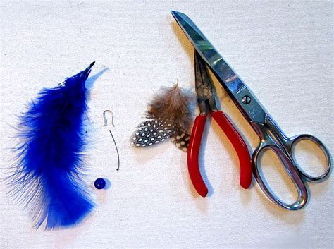 how to make feather jewelry how to make feather earrings happy family