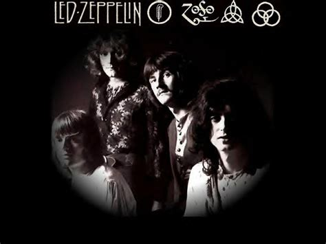 desktop wallpaper led zeppelin led zeppelin wallpapers