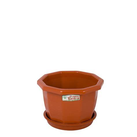 Pot Anggrek pot lantai anggrek vienna 604 rajaplastikindonesia