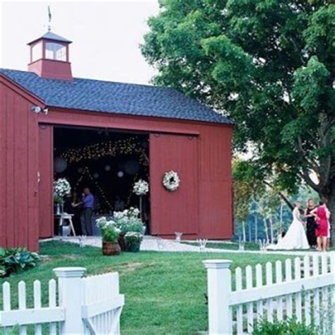 Wedding Venues On A Budget by Wedding Ideas On A Budget Creative Cool