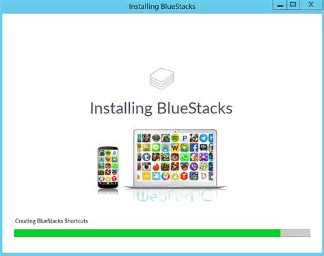 bluestacks version 2 bluestacks 2 rooted version free download webforpc