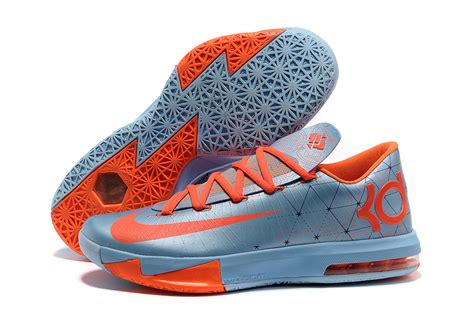 kds shoes cheap nike kd 6 pearl usa for wholesale