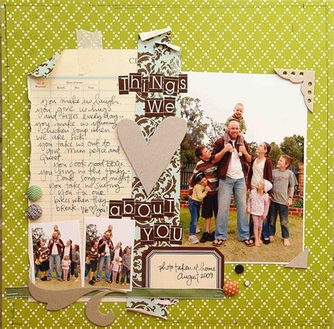 father s day scrapbook layout craft 14 best father s day scrapbook pages images on pinterest