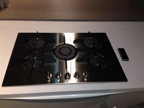 piano cottura direct cucina free copat in offerta cucine a prezzi scontati