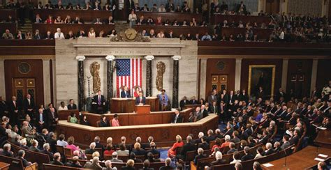 us house of representatives outlook 2013 the obama administration congress and the auto industry