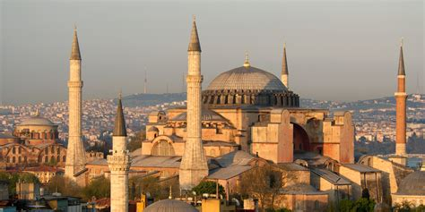 Political Cabinet Definition Hagia Sophia Mosque Turkish Leaders Call For Conversion