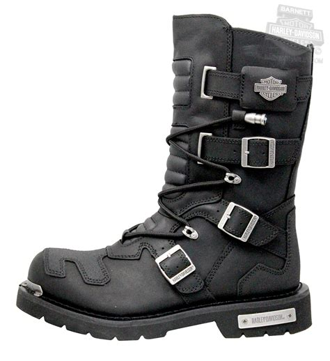 mens short motorcycle boots 100 mens short motorcycle boots dainese nexus boots