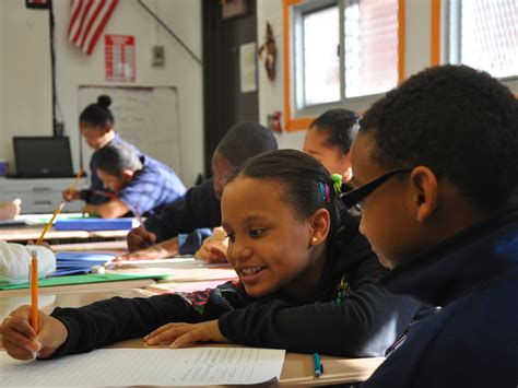 nyc schools for new year the equity project charter school pays teachers 125 000 a