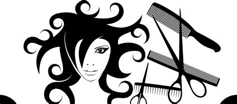 Hair Dressers In Glasgow by Pattaya Center Hairdressers Salon To Take
