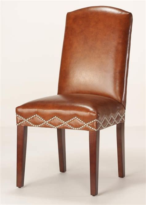 19 best chairs with nailhead trim images on