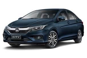 new city car 2018 honda city 1 5 e cvt new car buyer s guide