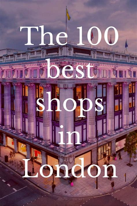 best shopping stores 25 best ideas about fashion on autumn
